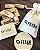 Kit Pendrive Wooden Party Personalizado - Pendrives para Fotógrafos  - Imagem 1