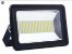 Holofote Refletor Led 500W - Imagem 1