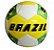 Bola de Futebol Brazil - Imagem 1