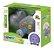 Baby Hipopótamo Musical Infantil - Imagem 2
