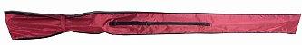 Bastão de Alumínio 2,6m p/ GPS c/ Trava de Rosca - Imagem 4