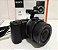 Camera Sony ALPHA A5000 - Imagem 3