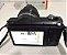 Camera Sony ALPHA A5000 - Imagem 4