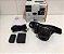 Camera Sony ALPHA A5000 - Imagem 5