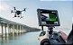 DRONE DJI MATRICE 210 V1 - NF GARANTIA PRONTA ENTREGA - Imagem 2