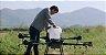 Drone Dji Agras T16 Agricola Pulverizador Pronta Entrega 16L - Imagem 5