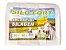Sacos De Silagem Branco 51x110 - 200 Micras C/50 Unid - Imagem 1