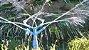 Aspersor Canhão Para Irrigação - Imagem 2