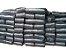 Sacos Para Silagem Preto 51 x 100 - 200 micras C/ 50 unidades  - Imagem 3