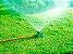 Aspersor De Jardim Irrigação Vulcão - Imagem 3