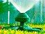 Aspersor De Jardim Irrigação Vulcão - Imagem 2
