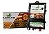 Kit Cerca Eletrica Rural - Eletrificador + Rolo De Fio 500m - Imagem 4