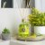 Aromatizador de Ambiente - Aroma Capim-Limão 250ml - Imagem 3