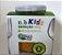 NB Kids Orgânica - Risoto de frango com leite de coco - Imagem 2