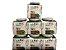 Kit 10 sabores - NB Kids - Imagem 1
