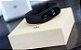 Relógio Inteligente Xiaomi Mi Band 2 Smart Watch Android IOS - Imagem 3