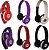 Fone Celular Headphone A567 P2 Altomex - Imagem 3