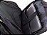 Mochila Bolsa Reforçada Notebook Impermeável Alça Cabo Aço - Imagem 3