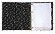 Fichário mini 1/4 com elástico - Now United + 48 folhas  - Imagem 2