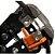 ALICATE DESENCAPADOR DE FIOS AUTOMÁTICO 8 TRAMONTINA 44051/108 - Imagem 2
