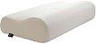 Travesseiro Ergopedic Memory Foam King Koil  - Imagem 3
