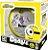 Dobble Minions - Imagem 2