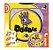 Dobble - Imagem 1