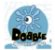 Dobble a Prova D´água - Imagem 2