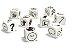 Rory Story Cubes - Imagem 2