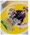 TimeLine Brasil - Imagem 3
