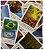 TimeLine Brasil - Imagem 2