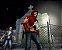 Manhunt 1  [PS3] - Imagem 4