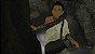 The Last Guardian [PS4] - Imagem 4