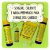 Máscara Argan Oil Pracaxi Reconstrutora 230g - Lola Cosmétics - Imagem 5