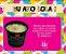 Máscara Dream Cream 120g - Lola Cosmetics - Imagem 4
