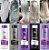 Gloss Matizador 3D Blond Black Efeito Grafite 100ml - Magic Color - Imagem 3