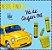 Shampoo Argan Oil Pracaxi 250ml - Lola Cosmétics - Imagem 2