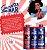Shampoo Garotas ao Mar Neutralizador 230ml - Lola Cosmétics - Imagem 2