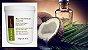 Shampoo Coconut Oil 250ml - For Beauty - Imagem 3