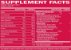 HYPER-FX (324G) - BSN - Imagem 2