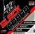 Black Cobra 60 CápsulasLethal Supplements - Imagem 1