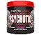 Psychotic (35 Doses) - Insane Labz - Imagem 1