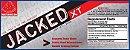 Jacked XT - Se Nutrition - Imagem 2