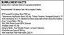 Pct Assault (60 Cápsulas) - Pharma War - Imagem 2