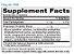 PB8 Probiótico (120 Cápsulas) - Nutrition Now Vitamins - Imagem 2