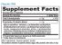 PB8 Probiótico (60 Cápsulas) - Nutrition Now Vitamins - Imagem 2