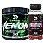 Combo Venom e Fematrope - Dragon Pharma - Imagem 1