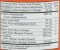 Multivitamínico Liquid Multi Gels 60 Cápsulas - Now Foods - Imagem 3