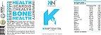 Kriptovita 90 tabs KN Nutrition - Imagem 2