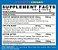 Pré-Treino Lipo-6 Dynamix 258g Nutrex - Imagem 2